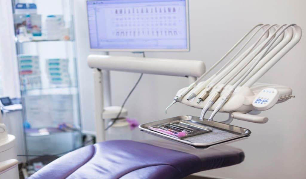 مديرية الصحة بولاية الجزائر تغلق تحفظيًا 137 عيادة أسنان خلال سنة – الجزائر  الآن